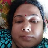 Kumkum from Dhanbad | Woman | 40 years old | Virgo