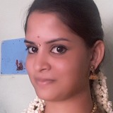 Hasini from Salem | Woman | 24 years old | Libra