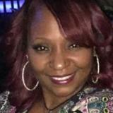 Purehuneee from Torrance | Woman | 51 years old | Aquarius