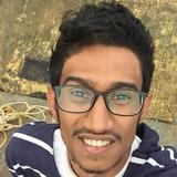 Fsool from Jeddah | Man | 34 years old | Capricorn