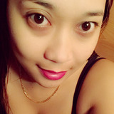 Yeng from Abu Dhabi | Woman | 27 years old | Scorpio