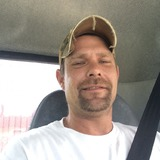 Mike from Collins | Man | 40 years old | Virgo