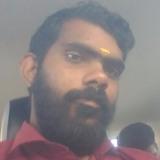 Vignesh from Chetput | Man | 29 years old | Scorpio