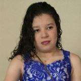 Gabsierra from Euless   Woman   33 years old   Taurus