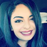 Averybeee from Jacksonville   Woman   25 years old   Scorpio