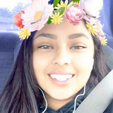 Carina from Watsonville | Woman | 23 years old | Cancer