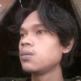 Gaul02Ag from Yogyakarta | Man | 25 years old | Leo