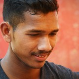 Boni from Sundargarh | Man | 23 years old | Pisces