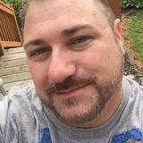 Jon from Lima | Man | 47 years old | Virgo