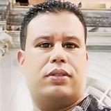 Moncif from Lorca   Man   39 years old   Gemini