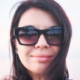 Hiku from Manhattan | Woman | 37 years old | Aquarius