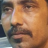 Husen from Ha'il | Man | 52 years old | Scorpio