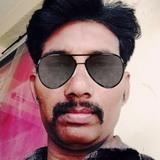 Sunil from Shivaji Nagar   Man   38 years old   Libra