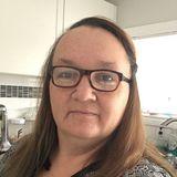 Dory from Hamilton | Woman | 45 years old | Sagittarius