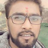 Nimesh from Singur | Man | 25 years old | Aquarius