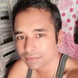 Ms from Gondia | Man | 30 years old | Sagittarius