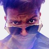 Nikhik from Badlapur   Man   24 years old   Gemini