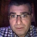 Lermos from Ronda | Man | 46 years old | Sagittarius