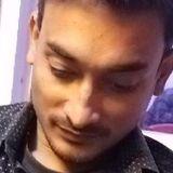 Rik from Shantipur | Man | 35 years old | Aries