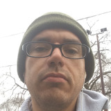 Jesse from Kankakee | Man | 31 years old | Leo