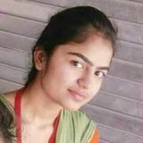 Jitendra from Mughal Sarai | Woman | 28 years old | Pisces
