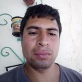 Chancito