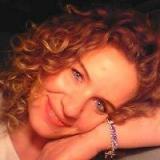 Sabrina from Friedland | Woman | 58 years old | Gemini