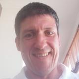 Juanlugo from Lugo | Man | 48 years old | Leo