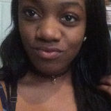 Jazieet from Renton   Woman   25 years old   Pisces