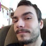 Pokie from Midland | Man | 31 years old | Sagittarius