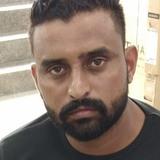 Rahul from Rohtak   Man   27 years old   Sagittarius
