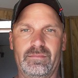 Beezer from Muskegon | Man | 48 years old | Leo