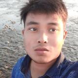 Tarun from North Lakhimpur | Man | 21 years old | Libra