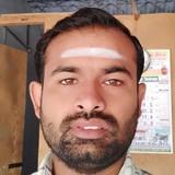 Yuvaraj from Perundurai | Man | 33 years old | Gemini