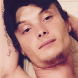 Tyler from Quitman   Man   27 years old   Aquarius