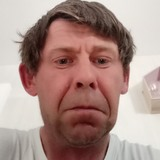 Manuelboissehw from Combrit | Man | 45 years old | Sagittarius