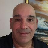 Pedro from Townsville | Man | 50 years old | Virgo