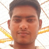 Manoj from Hyderabad | Man | 22 years old | Gemini