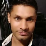 Khan from Bethnal Green   Man   39 years old   Libra