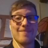 Stevi from Berlin Wilmersdorf | Man | 24 years old | Leo