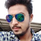 Nil from Palghar | Man | 24 years old | Gemini