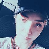 Shirin from Woodland Hills | Woman | 25 years old | Virgo