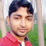 Mann from Shamli | Man | 26 years old | Capricorn