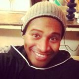 Dunlap from East Chattanooga | Man | 34 years old | Capricorn