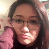 Ianne from Mississauga | Woman | 32 years old | Scorpio