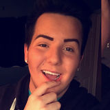 Brad from Pinellas Park | Man | 23 years old | Aries