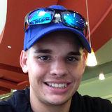 Victor from Mccalla | Man | 25 years old | Gemini