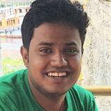 Rmatrix from Benares | Man | 23 years old | Sagittarius