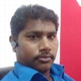 Nallu from Kodaikanal | Man | 29 years old | Aquarius