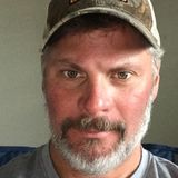 Michael from Lithonia | Man | 51 years old | Scorpio